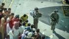 Afganos no pueden solos contra talibanes, dice analista