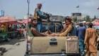 Facebook, Twitter y YouTube lidian con contenido talibán