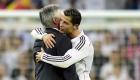 Descartan regreso de Cristiano Ronaldo al Real Madrid