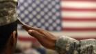Veteranos de EE.UU. hablan sobre el colapso afgano