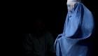 5 cosas que los talibanes le han prohibido a las mujeres