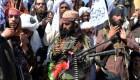 El talibán por dentro y según un excontratista de la CIA