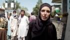 Talibán habla sobre el futuro de la mujer en Afganistán