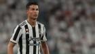 Ronaldo: No puedo permitir que jueguen con mi nombre