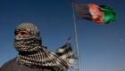 Mayoría de intérpretes, sin pasaporte para irse de Afganistán