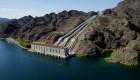 Declaran alerta en California por escasez extrema de agua