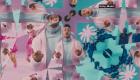 Prince Royce habla de su primer sencillo compuesto en Zoom