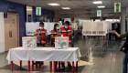 Alcalde: Contratos colectivos de México se deben votar