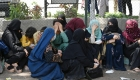 ¿A dónde van ahora los refugiados afganos?