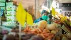 El argentino que pudo explicar la inflación en chino