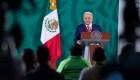Los retos de López Obrador a la mitad de su sexenio