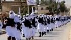 ¿Hay alguien en Afganistán que pueda oponerse al talibán?