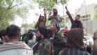 Preocupa a EE.UU que talibán use arsenal estadounidense