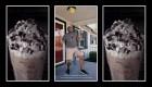 El baile viral de TikTok que sorprendió a Applebee's