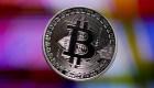 El precio del bitcoin sube por encima de los US$ 50.000