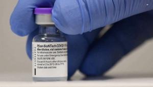 Aprobación total de vacuna Pfizer, lo que hay que saber