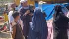 ¿Existe Dios en Afganistán? Extranjero en Kabul responde