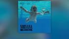 Lo que busca el hombre que, siendo bebé, fue portada de Nirvana
