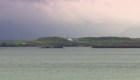 Islandia, sin muertes por covid-19 desde mayo. ¿Por qué?