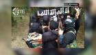 ISIS-K: el grupo terrorista que mantiene en alerta a EE.UU.