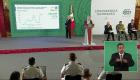 Falta consenso en regreso a clases en México por covid-19