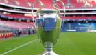 Champions League: los mejores cruces que veremos