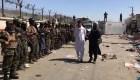 ¿Es el Talibán un movimiento imposible de eliminar?