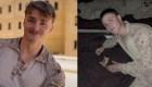 Las bajas de EE.UU.: rostros, nombres e historias de dos soldados