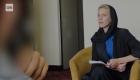Escalofriante entrevista con un líder de ISIS-K