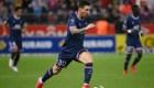 Messi debutó con el PSG: lo que vimos y lo que faltó ver