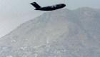 Attasi: Salida de Afganistán es el comienzo del desastre