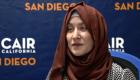 Organizaciones en EE.UU. se alistan para recibir refugiados afganos