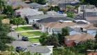 750.000 casas en riesgo de desalojo, según Goldman Sachs