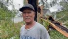 Así son los estragos provocados por Ida en Louisiana