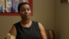 Primera dama de Haití describe asesinato de su esposo