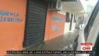 Lo que deja el paso de la tormenta Tropical Fred por la República Dominicana