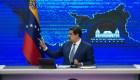 Venezuela fija días para diálogo de Gobierno y oposición