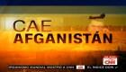 """dusa Ashraf Ghani: """"Me habrían colgado ante los ojos del pueblo"""""""