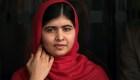"""Malala Yousafzai pide ayuda urgente para Afganistán: 'Este es un llamado a la humanidad"""""""