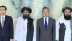 ¿Qué hay detrás de la alianza entre China y los talibanes?