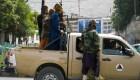 """Los talibanes rastrean a personas de su """"lista negra"""" que colaboraron con el antiguo gobierno afgano y con EE.UU."""
