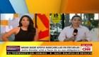 Miami-Dade apoya uso obligatorio de mascarillas en escuelas y desafía la orden del gobernador
