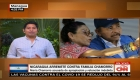 Fiscalía de Nicaragua amplía acusación contra tres de los hermanos de Carlos Chamorro