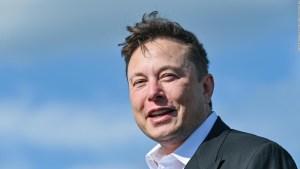 Musk donará US$ 50 millones a St Jude's Hospital