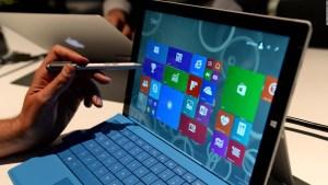 Ahora podrás iniciar sesión en Microsoft sin usar contraseña