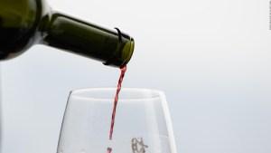 Las 5 mejores bodegas de vino del mundo