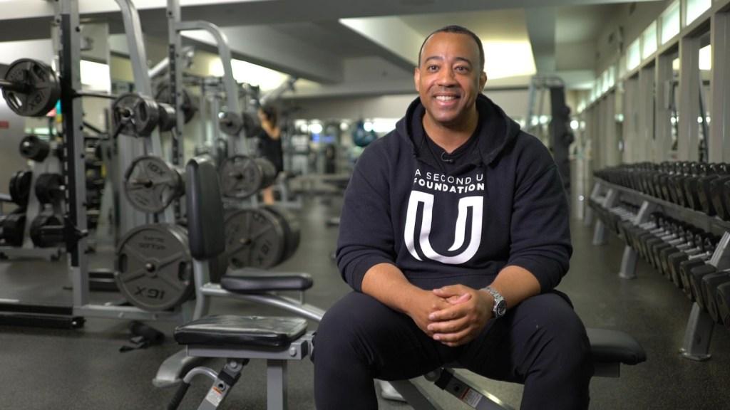 Exconvictos encuentran segunda oportunidad en el ejercicio