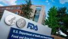 Renuncian altos ejecutivos de la FDA