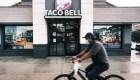 Taco Bell ofrece suscripción mensual a sus clientes