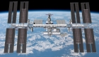 Rusia mantendrá asociación con la NASA